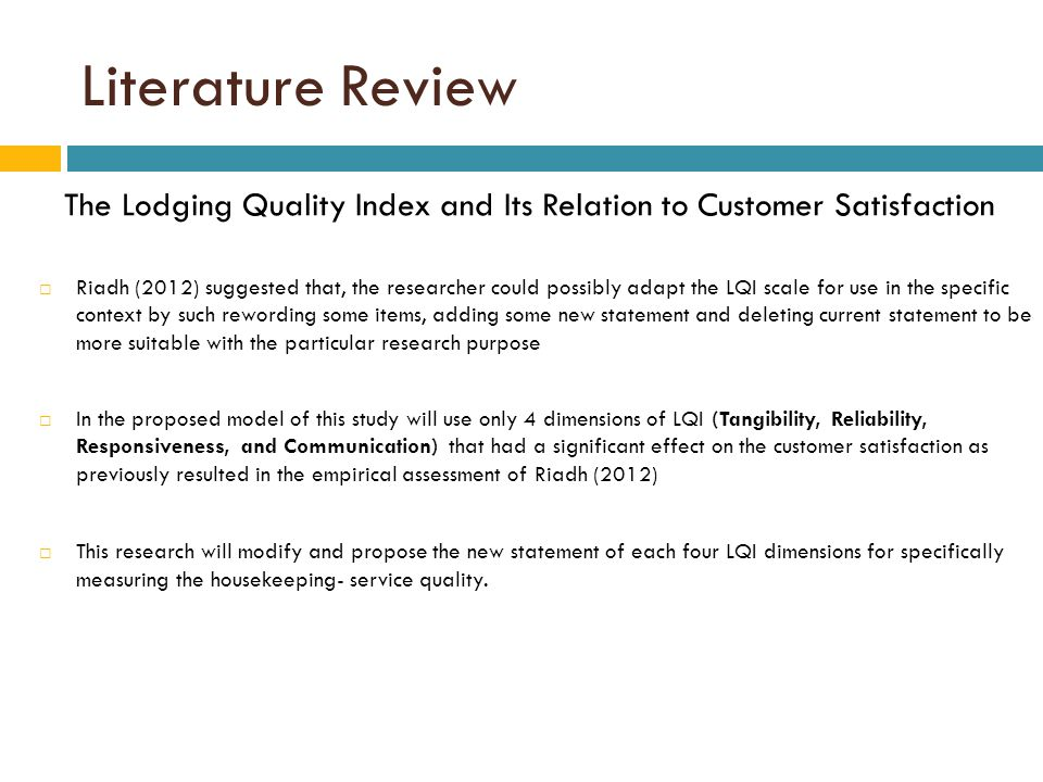 review of literature on customer satifaction in mahindra View anju narang's  reporting sla's, analysis on deliverables such as the turn around time, customer satisfaction as  anju narang senior test manager at.