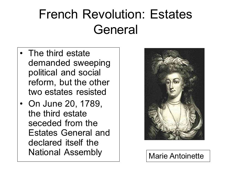 french revolution violence essay France and england in a tale of two cities - the french revolution introduction in the eighteen-fifties, charles dickens was concerned that social problems in england, particularly those relating to the condition of the poor, might provoke a mass reaction on the scale of the french revolution.