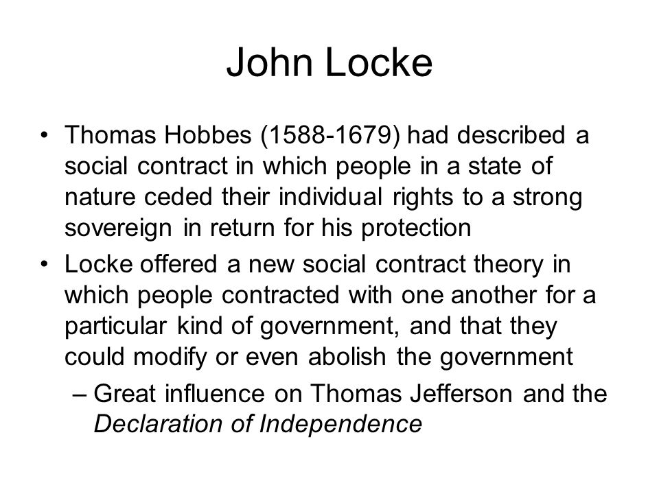 an analysis of locke and the rights of children by filmers theory Description and explanation of the major themes of john locke (1634–1704) this accessible literary criticism is perfect for anyone faced with john locke (1634–1704) essays, papers, tests, exams, or for anyone who needs to create a john locke (1634–1704) lesson plan.