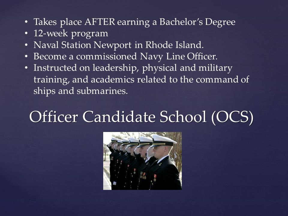 Navy navy hymn ppt video online download - How to become an army officer after college ...