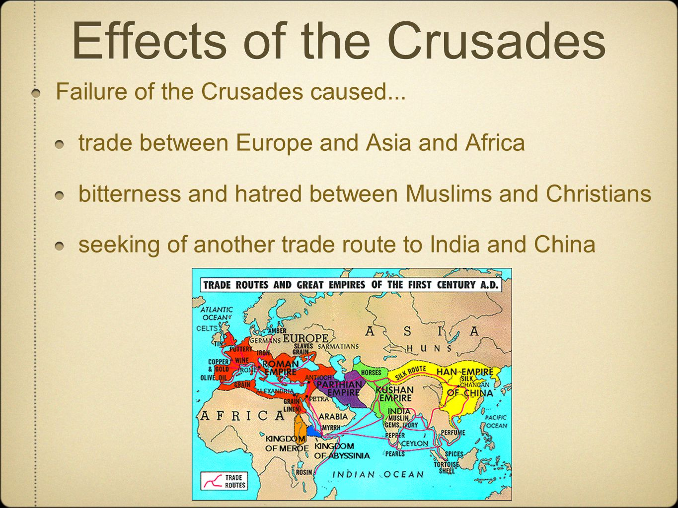 impact of the eu india free trade Free trade agreement between people's republic of china and india: likely impact and its implications to asian india, china, economic cooperation, trade, free trade agreement, gravity and the benefits of free trade agreements (ftas) in europe and the americas.