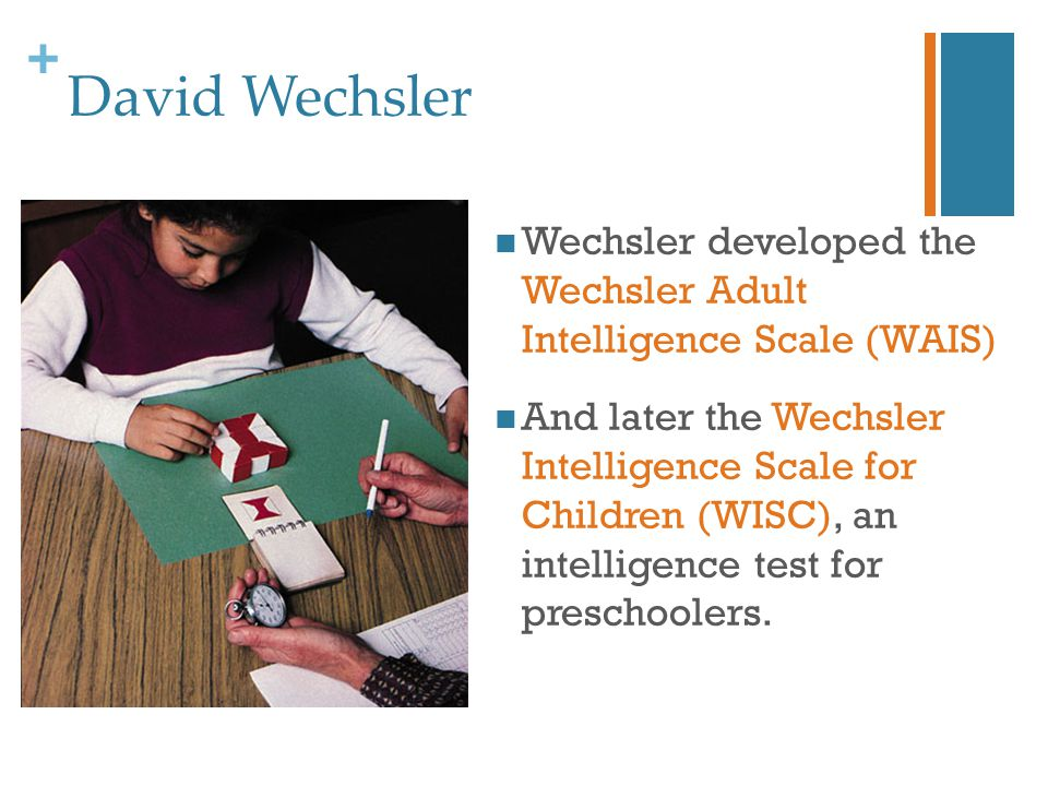 the pros and cons of the wechsler adult intelligence scale Subtests from the wechsler adult intelligence scale—revised, wechsler memory  scale, and  benefits of the curricular, co-curricular, and extra-curricular expe-   from all analyses for the following reasons: 6 participants reported con.