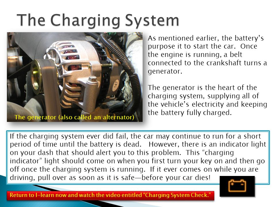 Cool Bulldog Wiring Tall Bdneww Flat Di Marizo Hss Wiring Young Car Alarm Wiring SoftStratocaster 5 Way Switch Diagram Fuel Systems   Ppt Download