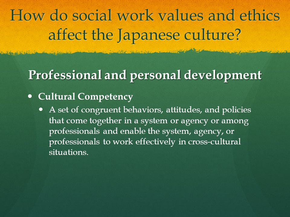 social work values and ethics essay  social work values