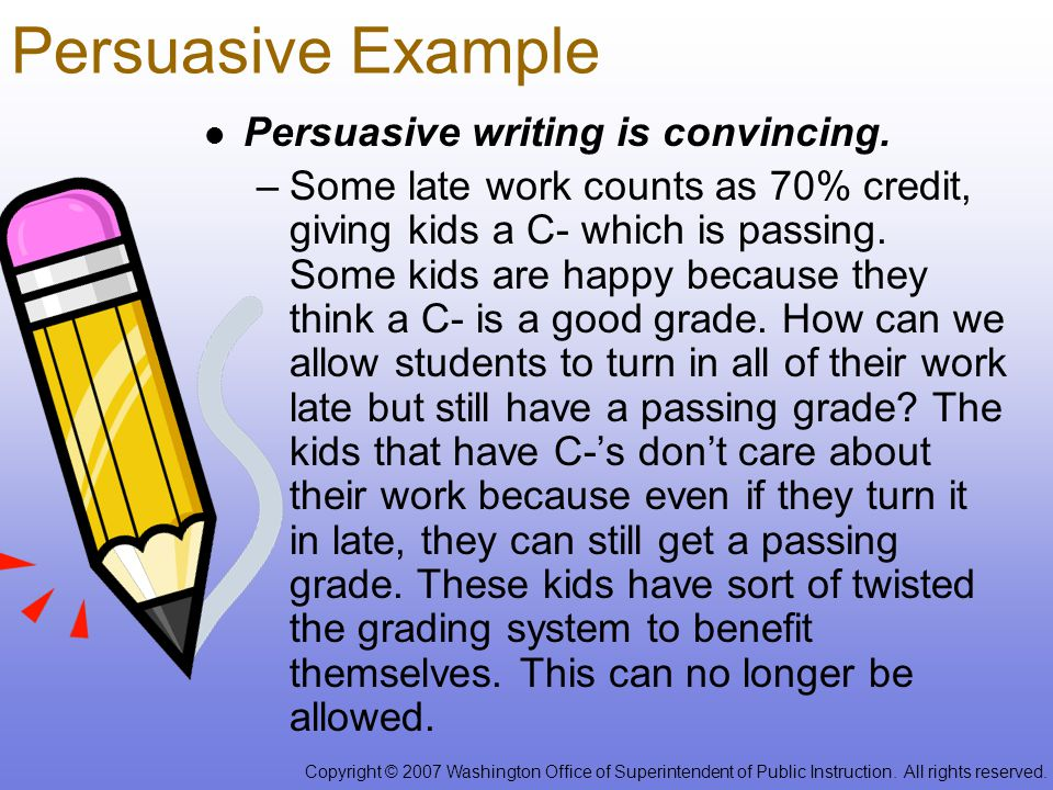 opinion article examples for kids   Persuasive Essay Writing prompts and  Template for Free