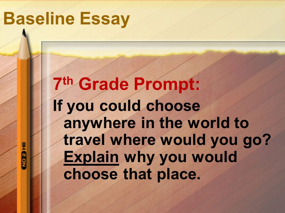 persuasive essay books vs movies Persuasive essay expository essay  one example of censorship and the question of academic freedom was in the case of hazelwood school district vs  ultius, inc.