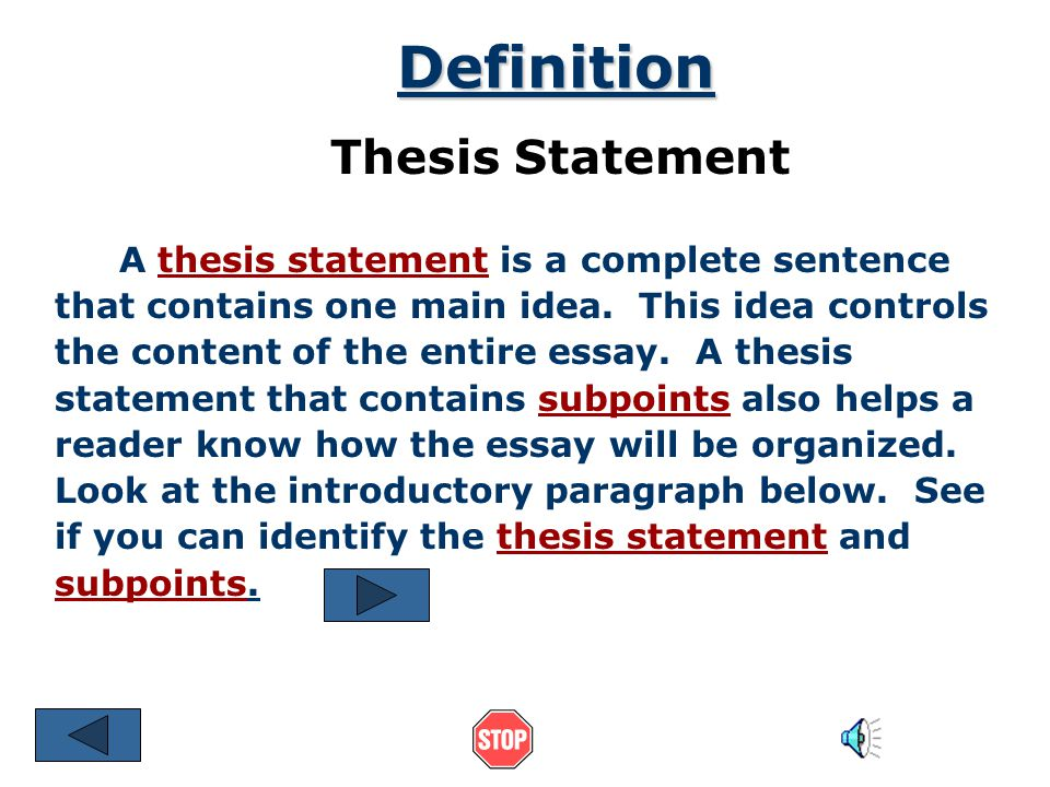 identity essay thesis statement Still have no idea what a thesis statement is take inspiration from these sample thesis statements for belonging essays all of these thesis statements can be used as starting points for arguments about belonging.