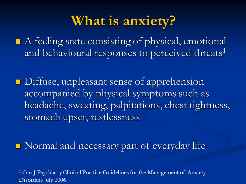 responses to cancer behavioural emotional and physical But recognizing stress symptoms may be harder than you think  thinking ability, and physical health no part of the body is  emotional symptoms of stress.