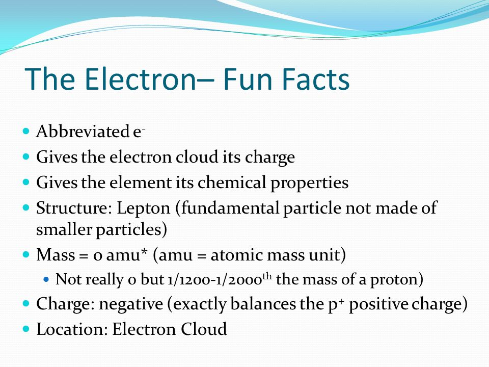 Atomic Structure The Periodic Table Amp Atomic Theory Ppt
