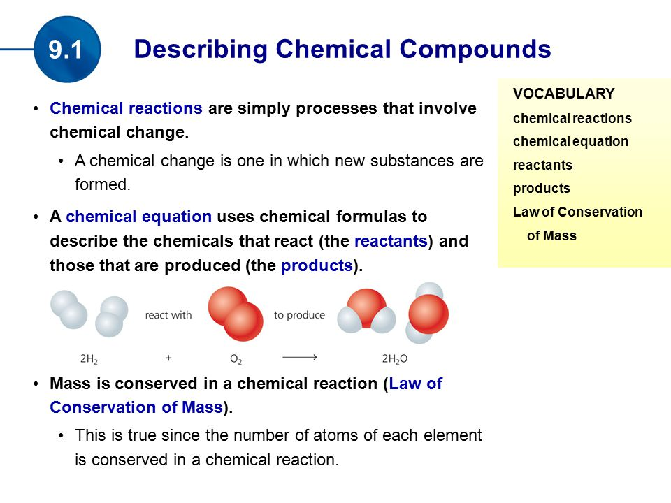 "atoms molecules and chemical reactions essay This is ""introduction to chemical reactions"",  have the same number and type of atoms after the chemical  that different numbers of reactant molecules."