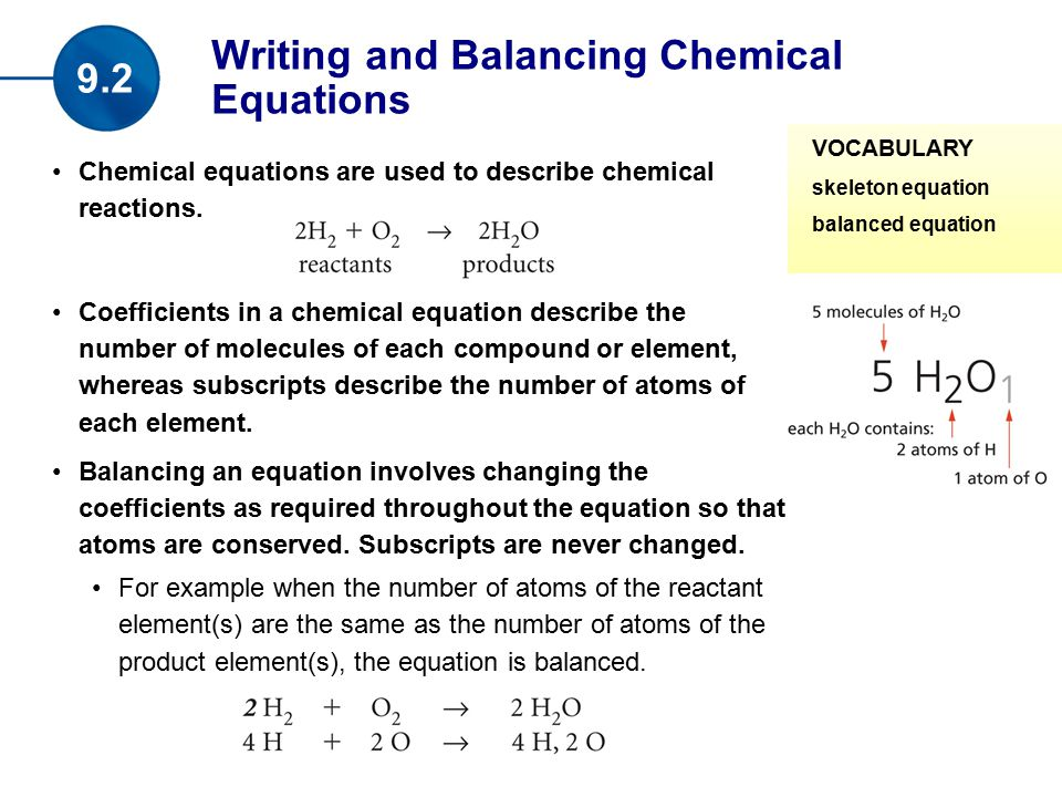 Write the chemical equation and net ionic equation?