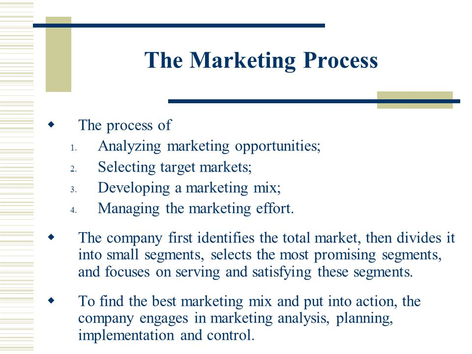 analysis of marketing mix Performance driven marketing, assignment #01, total no of words: 2186 marketing mix, critical review b9mk110, john staunton by abhishek dhas, 10041204 11th feb, 2014 critical review on marketing mix introduction: the given journal article is about a commonly used tool used for marketing, called as.