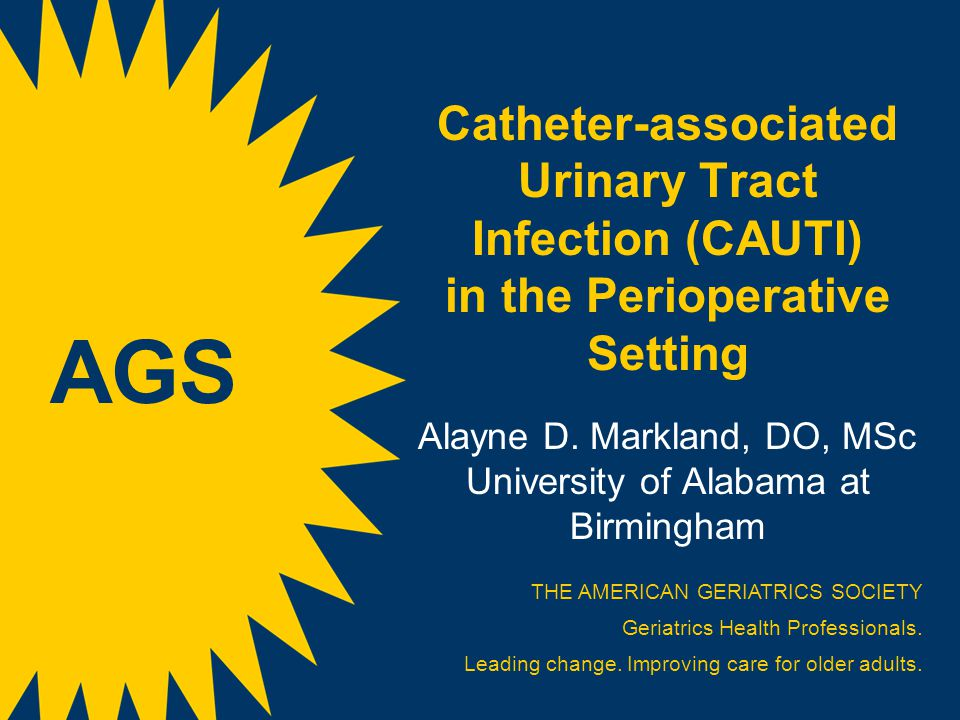 catheter associated urinary tract infection Catheter-related urinary tract infection (uti) occurs because urethral catheters inoculate organisms into the bladder and promote colonization by providing a surface for bacterial adhesion and causing mucosal irritation [] the presence of a urinary catheter is the most important risk factor for bacteriuria.