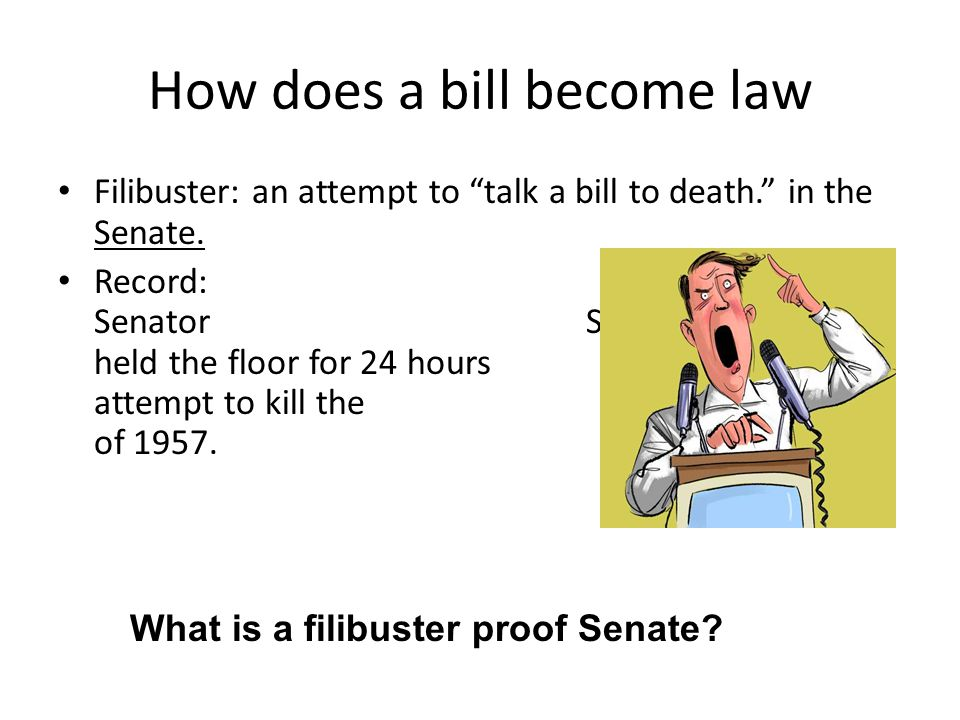 The Legislative Branch Ppt Video Online Download