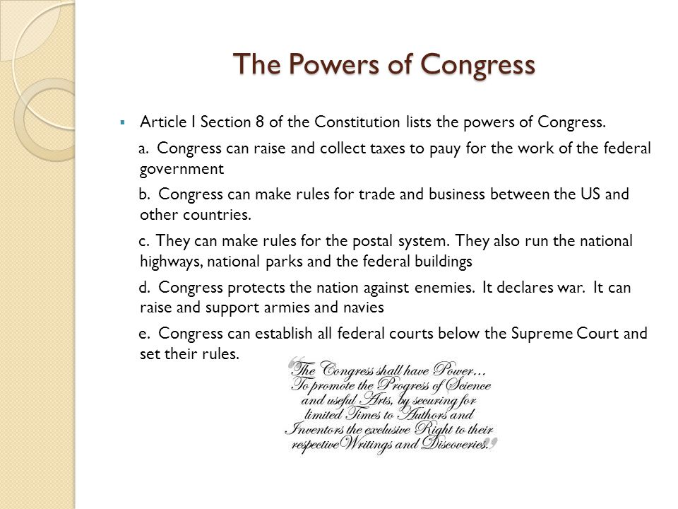 the presidential powers as stipulated by article ii of the us constitution This is a landing page for article ii in the constitution article ii: executive essays section 1 the executive power shall be vested in a president of the united states of america.
