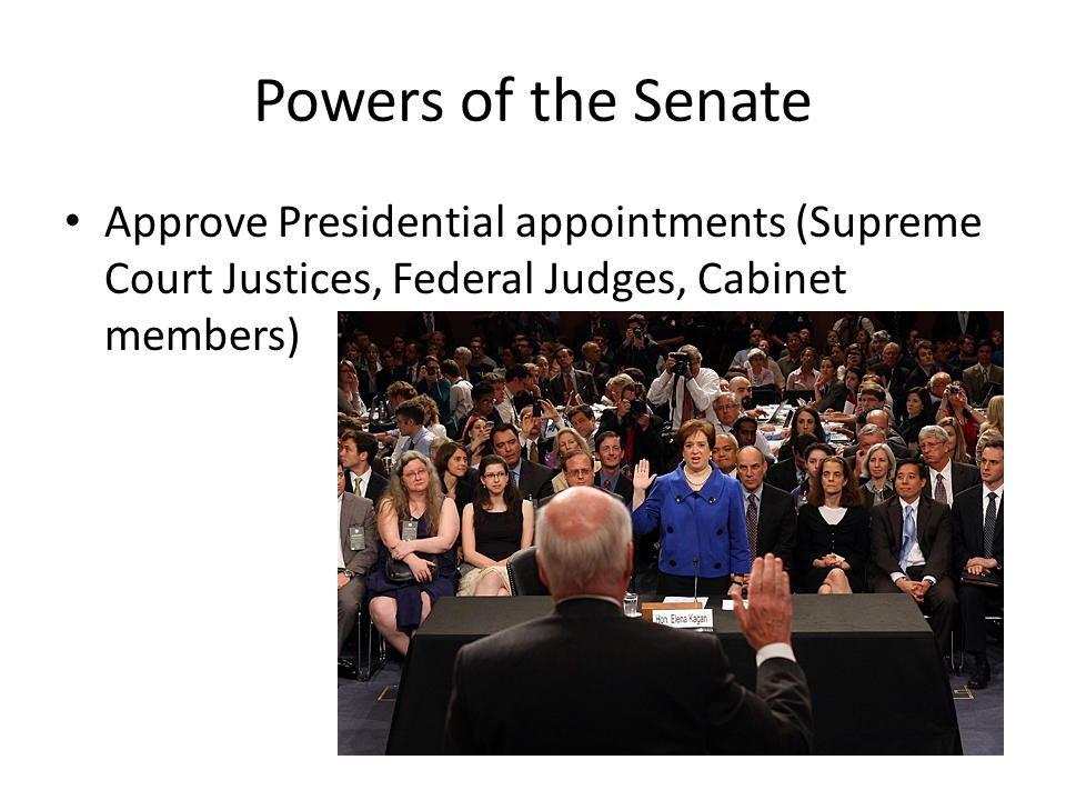 Aim: What is the role of the Legislative Branch? - ppt video ...
