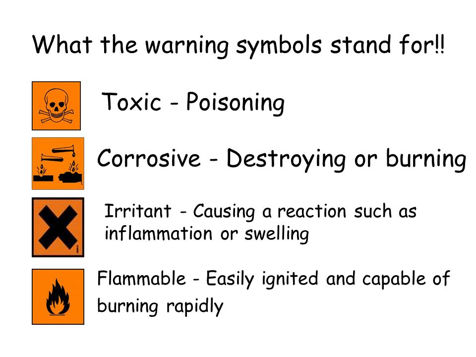 Health & Safety COSHH & PPE. - ppt video online download