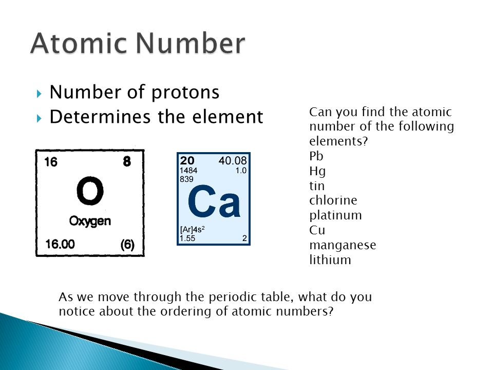 The periodic table and atomic structure ppt download 21 atomic urtaz Image collections