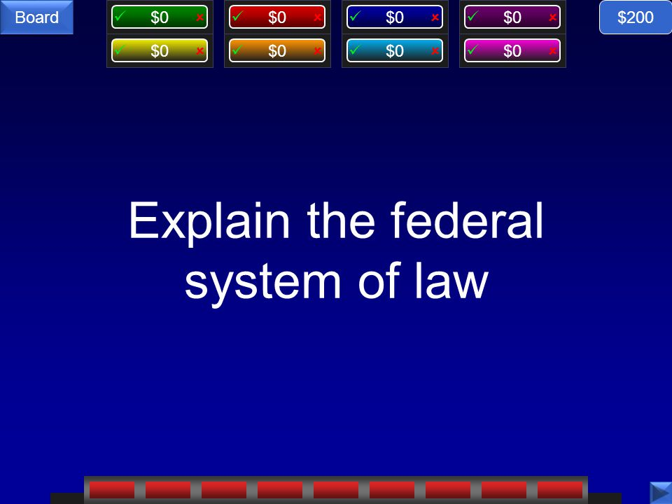 explaining how the legal system responds A legal system will constitute •laws •courts stucture •court procedure •the legal profession 4/5/2016 2 laws that operate within the sri lankan legal system •our laws sri lanka has a mixed legal system features of both common law system & the civil law system several special laws.