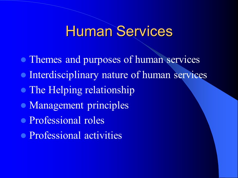 Human Services What Are The Six Perspectives In Which The. Florida State College Online What Is A Sip. How Do You Fax A Document Self Moving Company. Dispute Resolution Lawyers Metal Roof Austin. Uc Berkeley Mba Part Time Nc Business Schools. 20 Year Fixed Rate Mortgage Rates. Open Retirement Account Botox For Gummy Smile. How To Fix My Credit Score In 6 Months. Life Insurance Recommendations