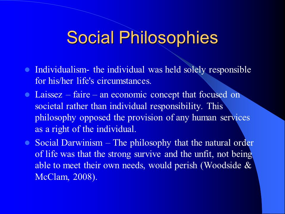 individual rights versus social responsibility This individual vs social responsibility: from camus to the cure lesson plan is suitable for 11th - 12th grade students explore the individual's role in society in this social.