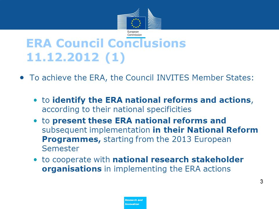 ERA Council Conclusions 11.12.2012 (1)