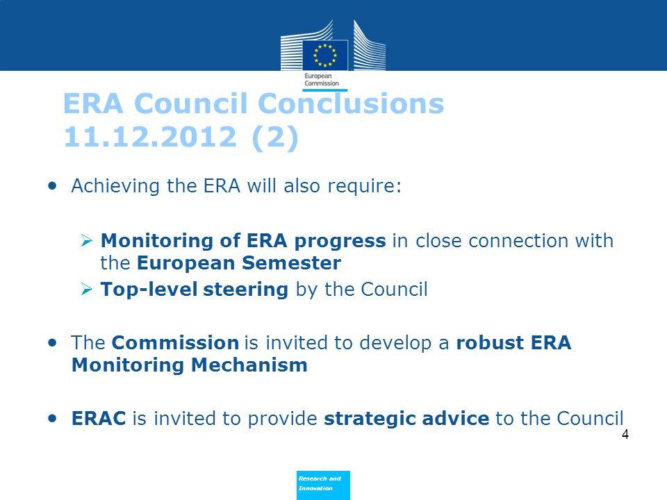 ERA Council Conclusions 11.12.2012 (2)