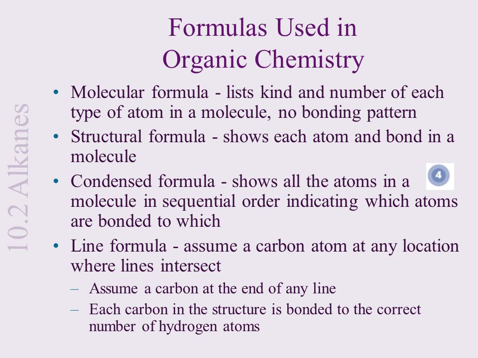 all chemical formulas list pdf