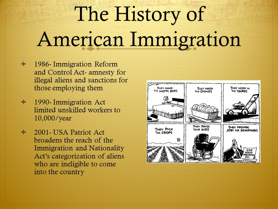 history of america essay There are many methods of deculturalization, such as segregation, isolation, and forced change of language when the content of curriculum.