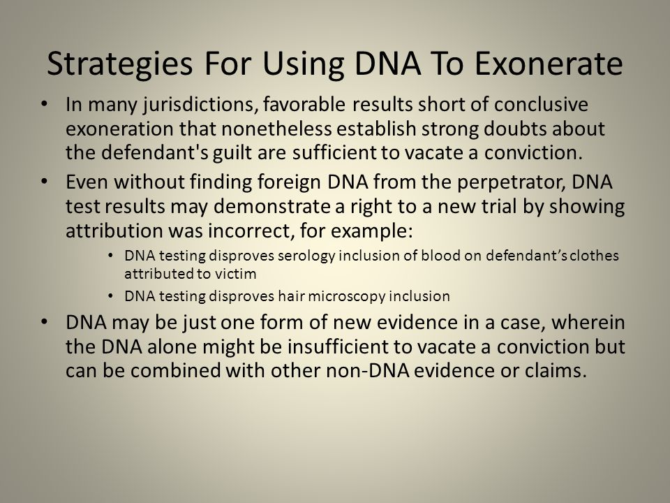 is it right to use genetic Should life insurance firms have access to your  although the genetic information nondiscrimination act of 2008 bars the use of genetic information.