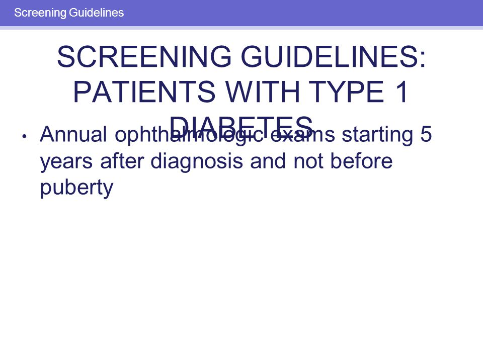 PATIENTS WITH TYPE 2 DIABETES