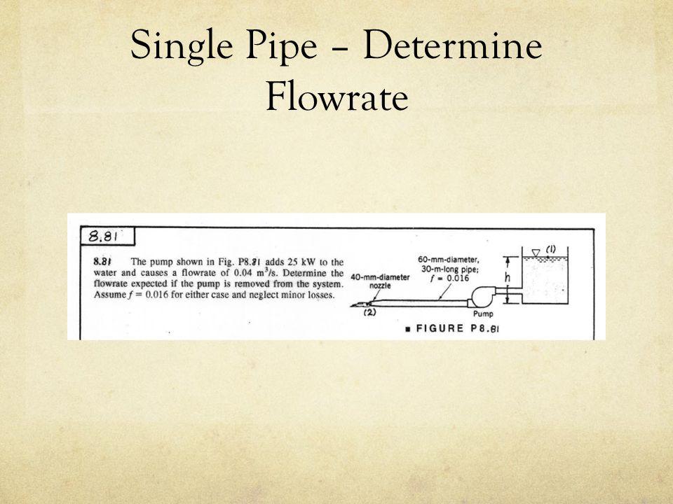 mechanics of non-newtonian fluids schowalter pdf