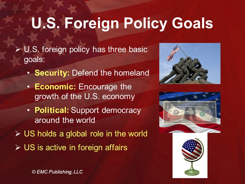 foreign policy and national defense essays National security essaysthe well-being of us is vital on how prudent foreign, defense and allied national security policies are developed.