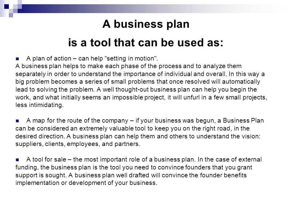 Business plan help ukrandiffusion business plan the business plan is a necesity ppt video online download cheaphphosting Choice Image