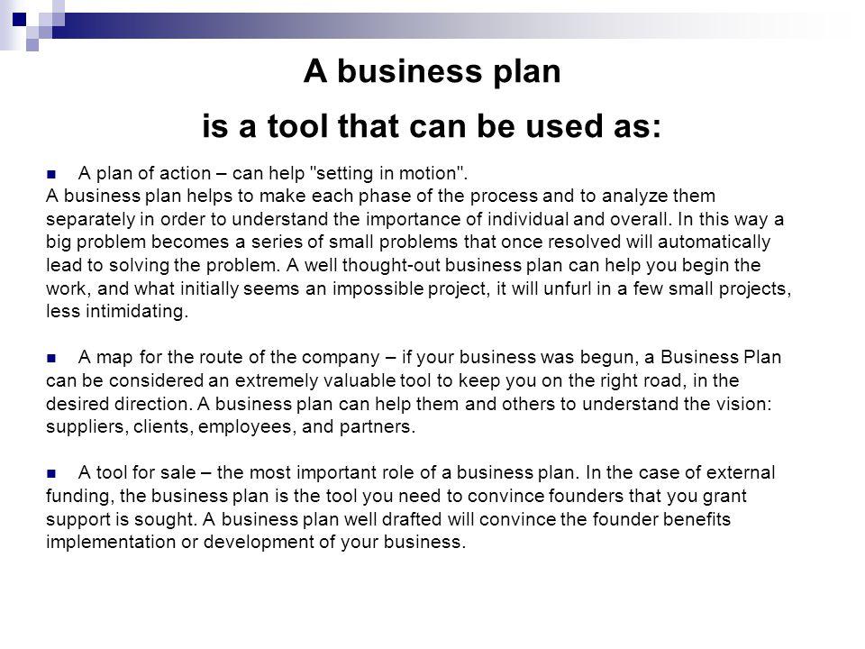 Business Plan Help Leoncapers