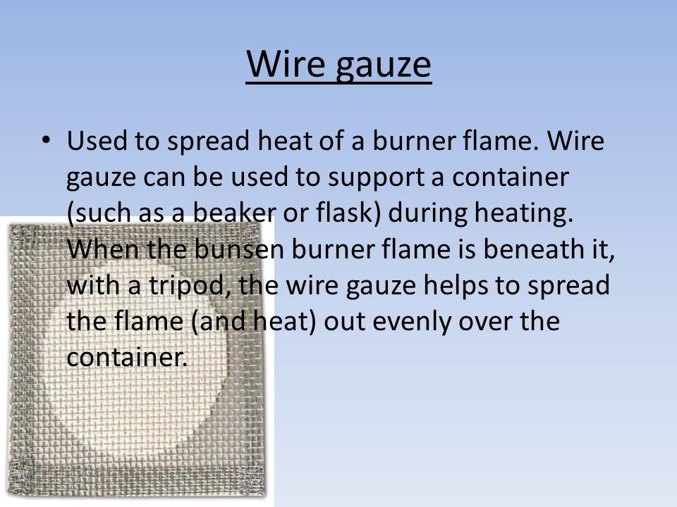 Wire Gauze Dolgularcom