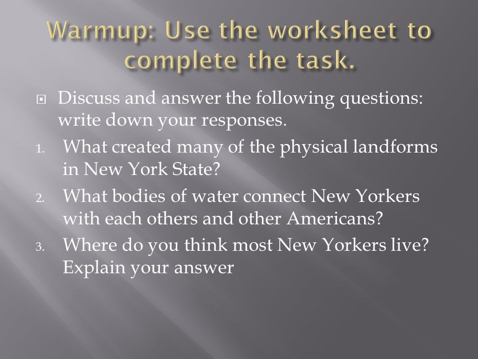 Eic Worksheet B 2013 Word Warmup Use The Worksheet To Complete The Task  Ppt Video Online  Operant Conditioning Worksheets Word with Solving For Variables Worksheets Warmup Use The Worksheet To Complete The Task Support Teacher Worksheets Excel