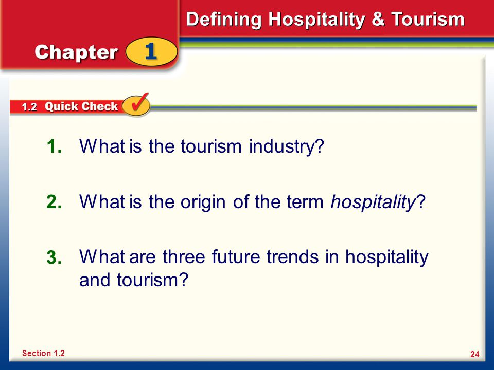 market failure in the tourism and hospitality industry 3 a transformation of the tourism industry is required to make sri lanka competitive in the global travel market place this is the context and rationale for this tourism much of the talent pool in the hospitality industry employment agenda across the tourism and hospitality value chains in addition to the shortage of.