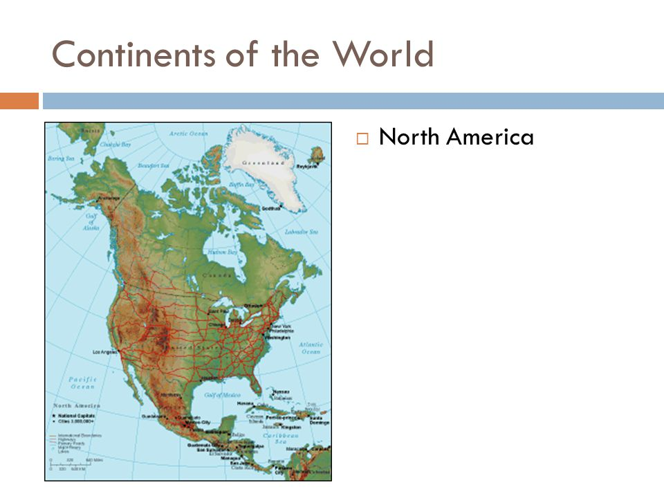 Continents subcontinents regions countries ppt video online continents of the world gumiabroncs Gallery