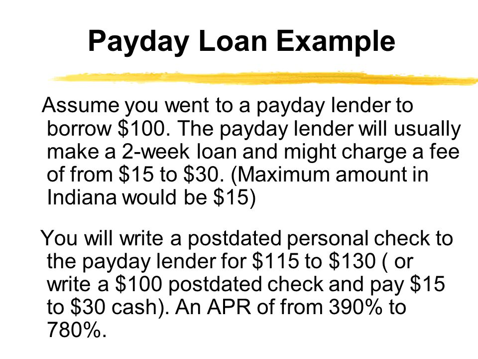 Instant bad credit cash loans photo 1
