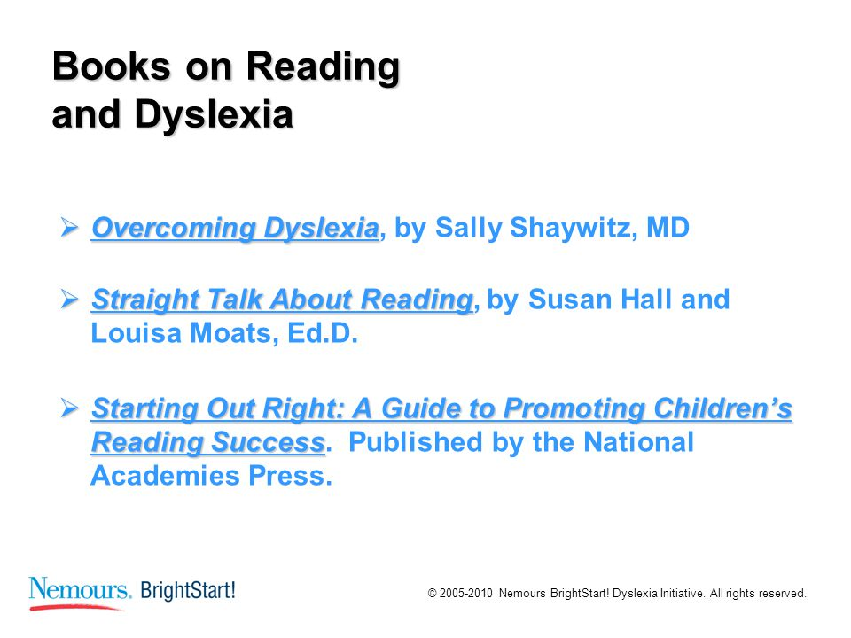 dyslexia theories and treatments essay Dyslexia: theory and research (mit press) [frank r vellutino] and treatment programs for dyslexia from which concerned parents and teachers have sought help.