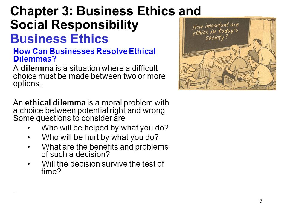 Ethical downsizing. Managers must focus on justice and human dignity.