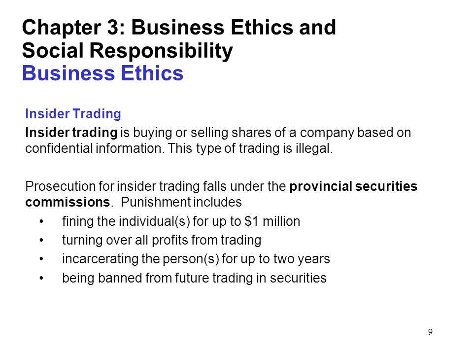 business ethics chapter two Since its inception an introduction to business ethics, by joseph desjardins has been a cutting-edge resource for the business ethics coursedesjardin's unique approach encompasses all that an introductory business ethics course is, from a multidisciplinary perspective.