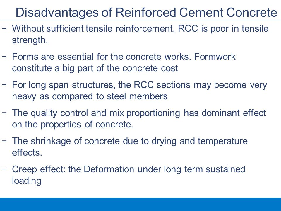 properties of steel and cement Studies on the properties of steel and polypropylene fibre reinforced concrete without  portland cement is a very commonly used construction.