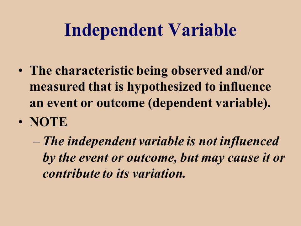 to be independent or not to The initial rating categories were g (appropriate for all ages), m (for mature  audiences, but all ages admitted), r (persons under 16 not admitted without an.