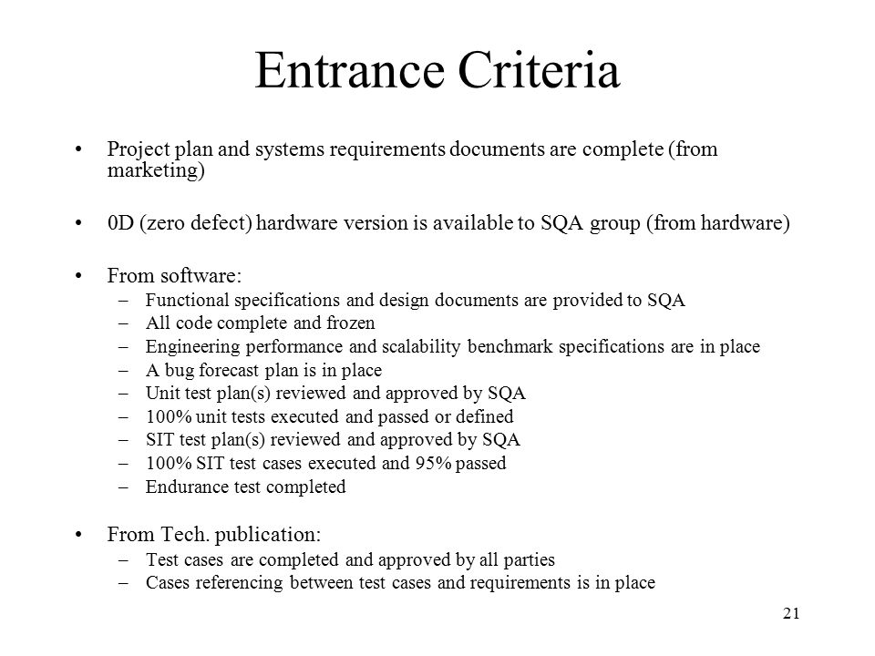system requirement specification about computerized entrance examination Actorg,actprofileorg,actorg,actstudentorg,actalertlinecom,servicesactstudentorg,career4 non-us scores before august 2018 are in the us system.