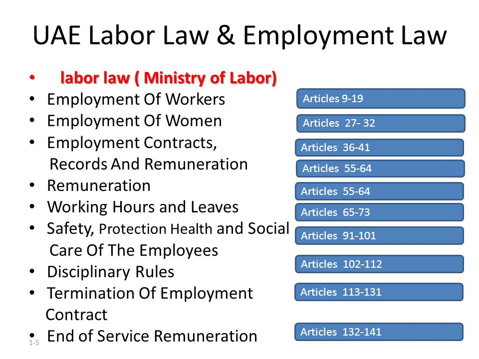 labor laws Welcome to findlaw's employee rights center here you will find information and resources to help if you or a loved one are involved in an employment dispute,.