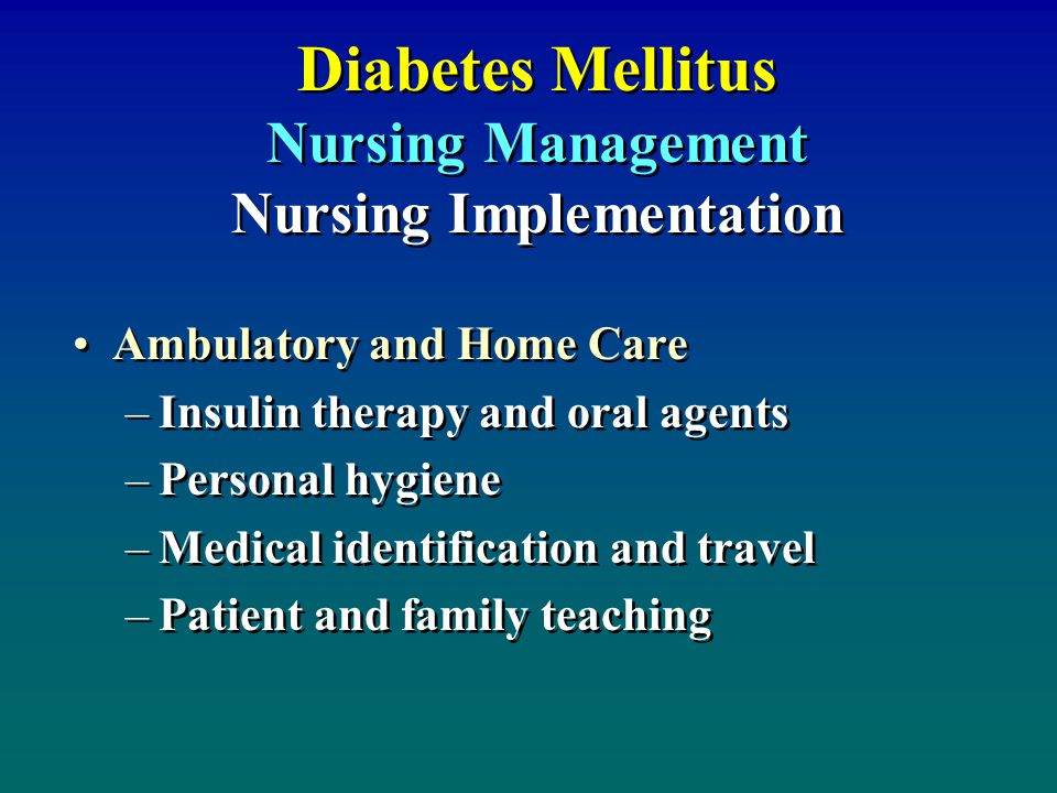 Diabetes Mellitus  Ppt Download. Consulting Electrical Engineers. Mobile Testing Automation Ban Smoking In Cars. Commercial Window Cleaning Service. How To Get Into Nursing Open Ibc Bank Account. Graduate Programs That Do Not Require Gre. Middle Country Endocrinology. Free Small Business Banking Email To A Fax. Criminal Justice Portal Create Your Own Cloud
