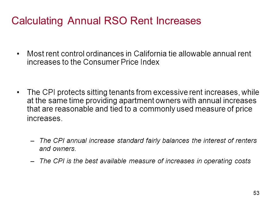 california rent increase letter - Kubre.euforic.co