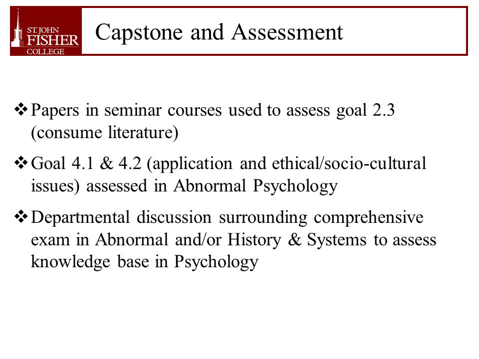 socio cultural assessment essay Table 1 in principles and practices of sociocultural assessment: foundations for effective strategies for linguistically diverse classrooms  browse essays.